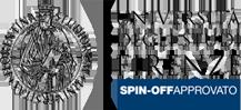 Spin Off Università degli Studi di Firenze