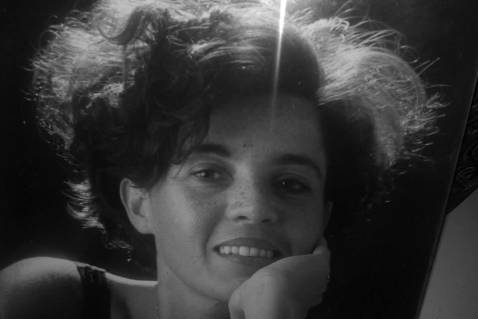 Francesca Papini - Researcher
